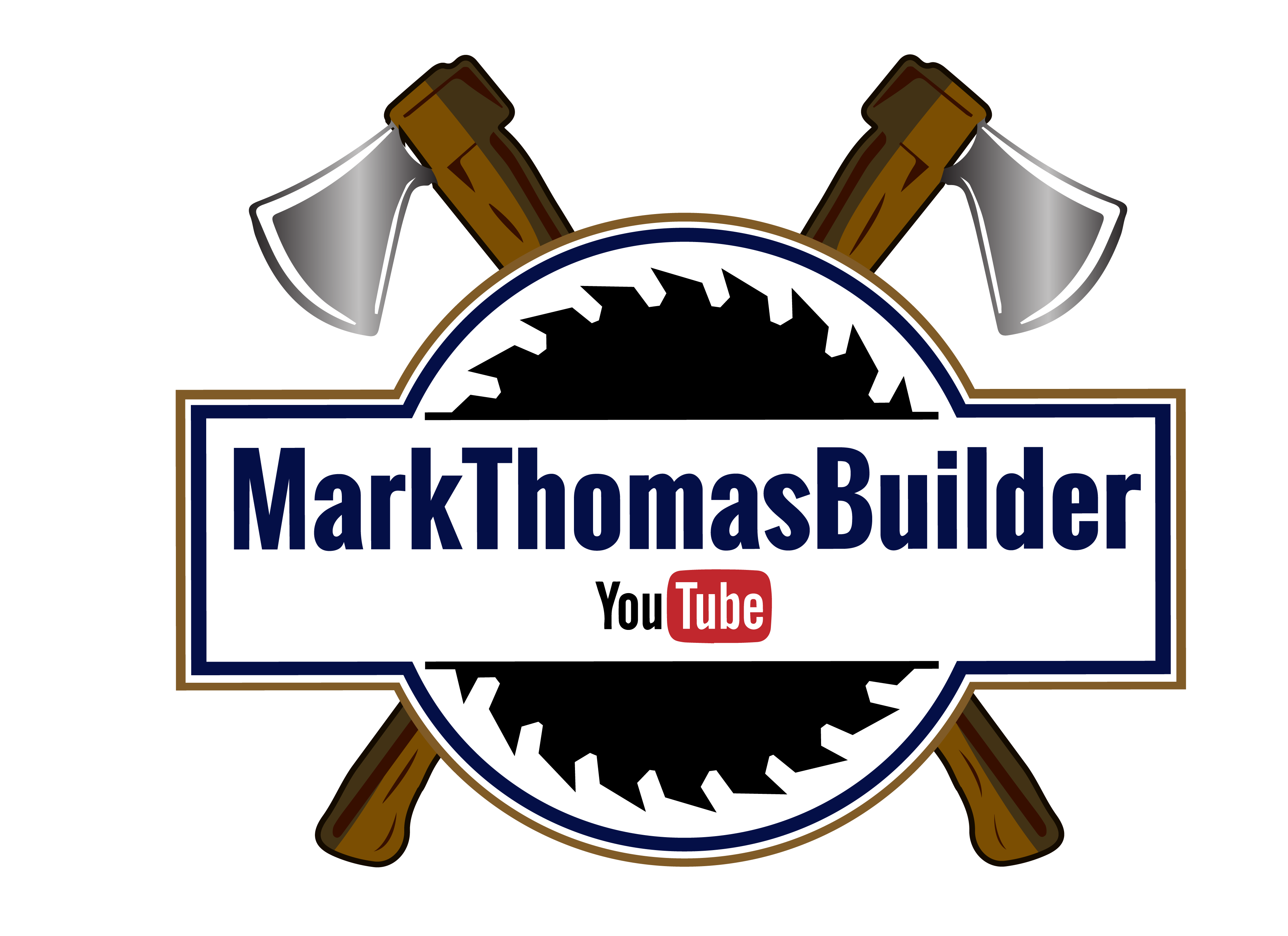 Mark Thomas Builder